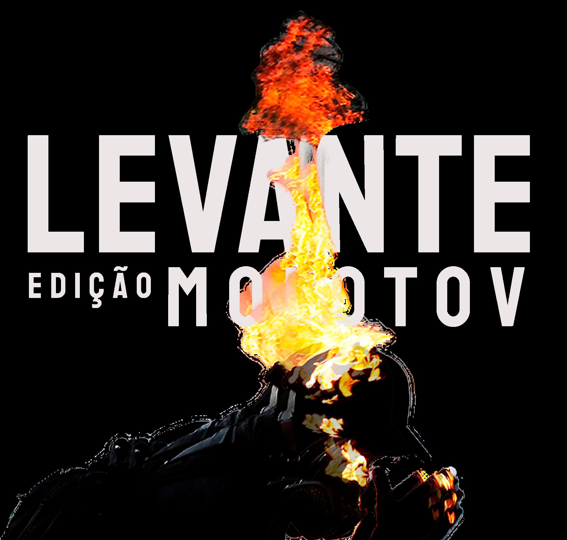 Levante Molotov